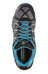 Scarpa Proton GTX Trailrunning Shoes Men gray/abyss